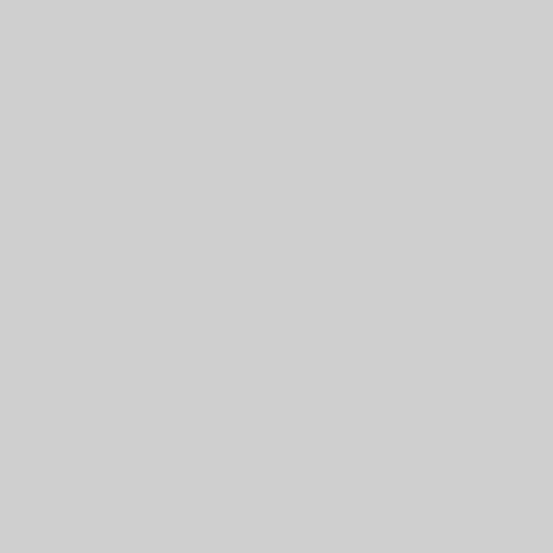 Bildschirmfoto 2021-07-06 um 15.38.37